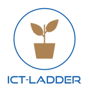 ICT-Ladder